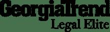 GeorgiaTrend Legal Elite