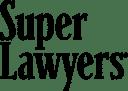 Super Lawers