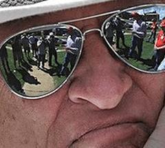 Media Release: Katter & Catholic Bishops must back DLP Senator's abortion attack