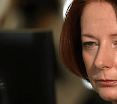 Twitter hate gets Gillard all wrong