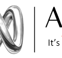 'The traitorous ABC' or 'A mug's game with Indonesia'