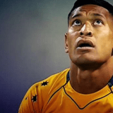 Folau: What does it all mean?