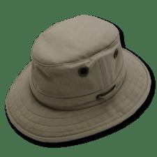 Outdoor Hats