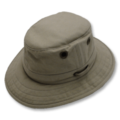 Outdoor Hats