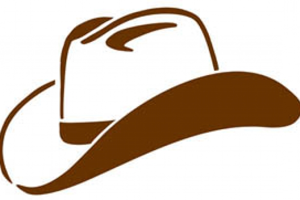 While The Cowboy Hat Is One Of Most Beloved Items Western Wear