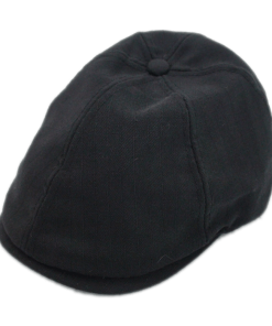 f46f9f592 Caps - Ivy Newsboy, Golf, Cabbie, Gatsby, Flat Caps and more