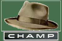 Champ Hats