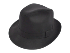 Checkout our Dobbs Fifth Avenue Hats below  Add to Wishlist loading 04edeaab76d
