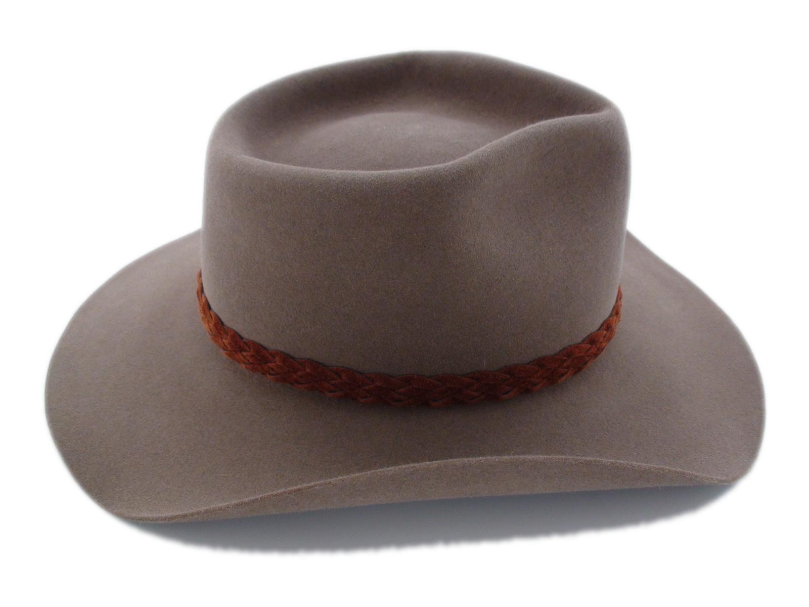 99a6d778 Western Hats For Sale Australia - Parchment'N'Lead