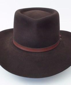 b962feac5dcfd Shop Cowboy Hats - Bernard Hats - New