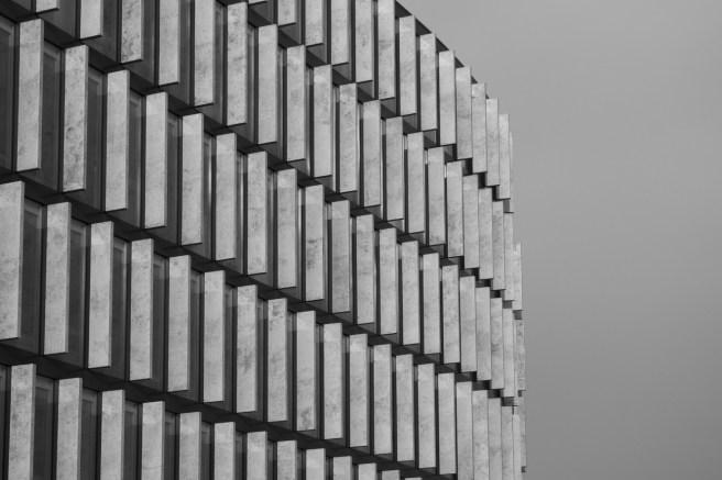 Budynek biurowy Metropolitan w Warszawie, pl. Piłsudskiego 1