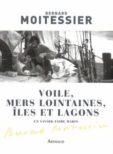 Voile, Mers Lointaines, Iles et Lagons