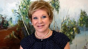 Ministra Marta Suplicy - Foto de Elisabete Alves - MinC
