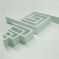 Fecundus-Coire - B.v.Gellekom Sales & Design