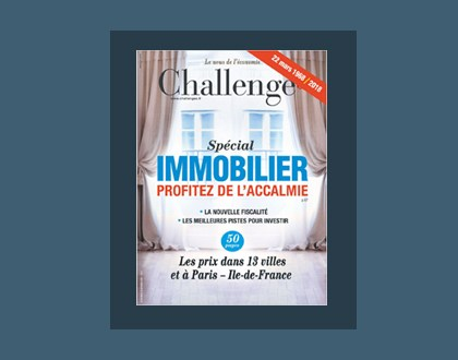 bv challenges manifestation