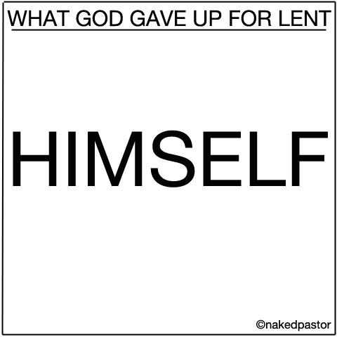 Black. Catholic. Full Stop*Beginning of Lent and Resisting