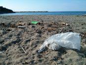 Meeresschutz dringend nötig: Immer mehr Plaste in den Ozeanen