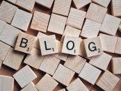 Rechte Medien und Blogs werden viel gelesen