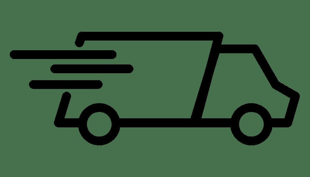 Mafiöse Strukturen bei Paketdiensten
