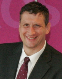 Bernd Wiest