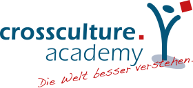 Crossculture Academy