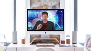 Video Trainings erstellen