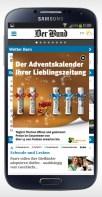 WebApp-Interstitial iApp-derbund.ch