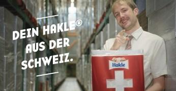 Hakle Oberholzer 3