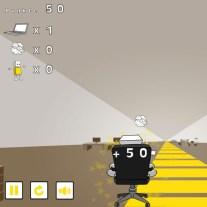 imageslider-minigame-2