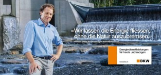 Plakat F12 Wasser