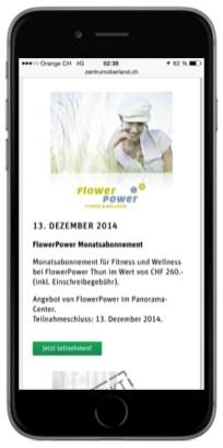 Adventskalender_Mobile_ZentrumOberland2