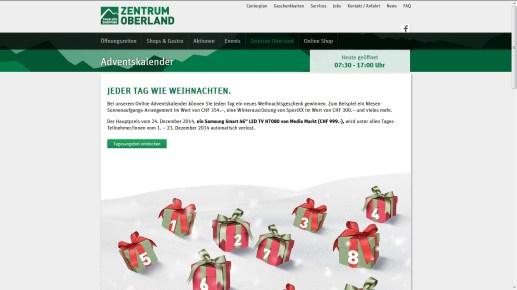 Adventskalender_ZentrumOberland