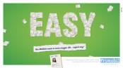Screen_1080_Easy