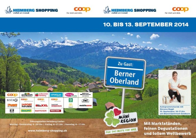 Heimberg_Center_Shopping_Oberland1