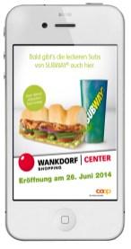 subway_wankdorf_center_mobile_interstitial