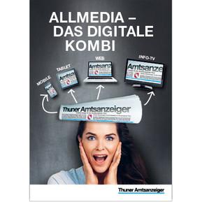 thuner_amtsanzeiger3