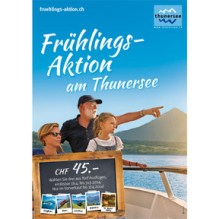 thunersee_tourismus3
