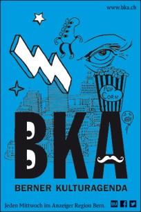 bka_inserat_hoch_blau