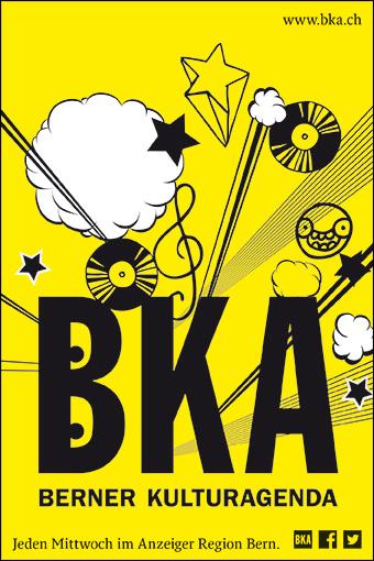 bka_inserat_hoch_gelb