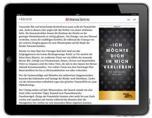 grandcasino_iPadHalfpage-ad_BZBernerZeitung_1