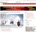 GrandCasinoBern_BZbernerzeitung
