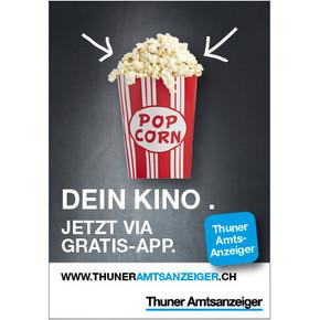 thuneramtsanzeiger_weberagentur_4
