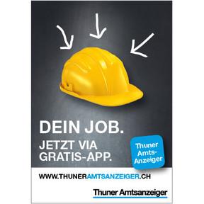 thuneramtsanzeiger_weberagentur_1