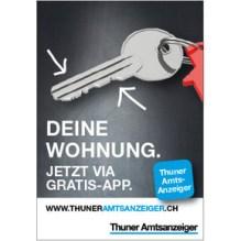 thuneramtsanzeiger_weberagentur_2