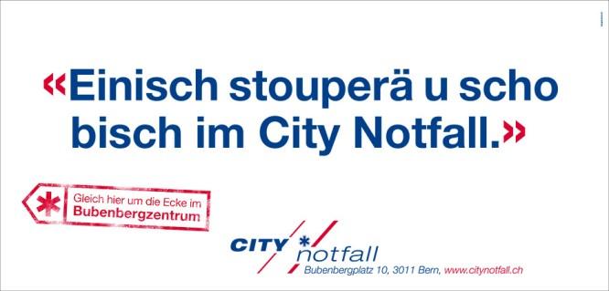 kargo_citynotfall_plakte_07