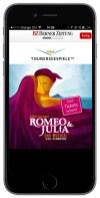 mobile_interstitial_thunerseespiele_bzbernerzeitung