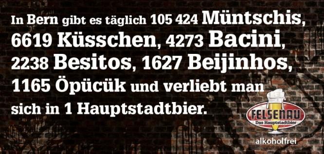 106737_F12_Felsenau_5_GANZ.indd