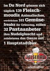 106737_F200L_Felsenau_8.indd