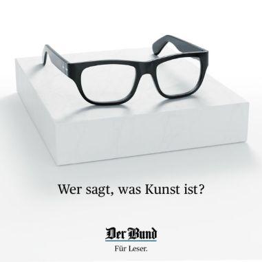 bund_pressebilder_5
