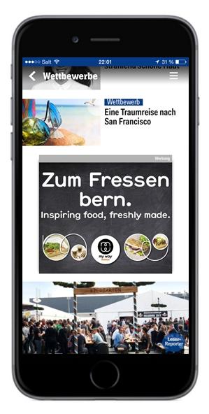 myway_Mobile_Rectangle_20minuten_Bern